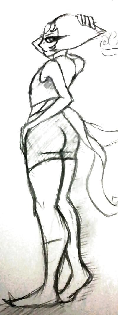 Artist - Darknud - part 33