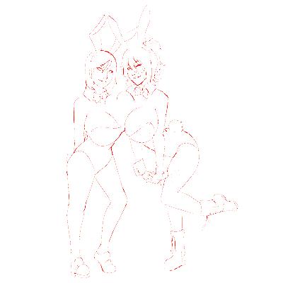 Artist - Idol Monkeh - part 7
