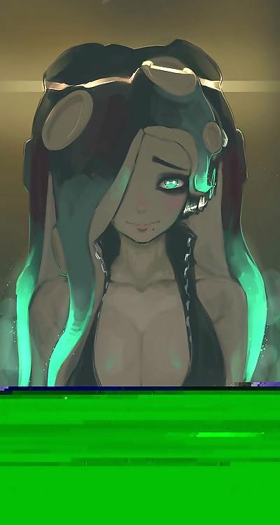 Marina - part 7