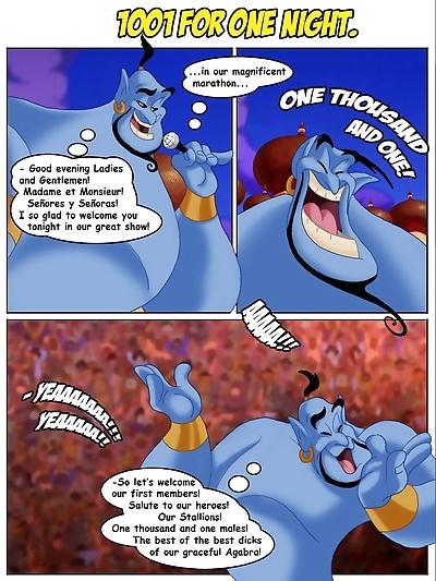 CartoonReality- Aladdin-1001..
